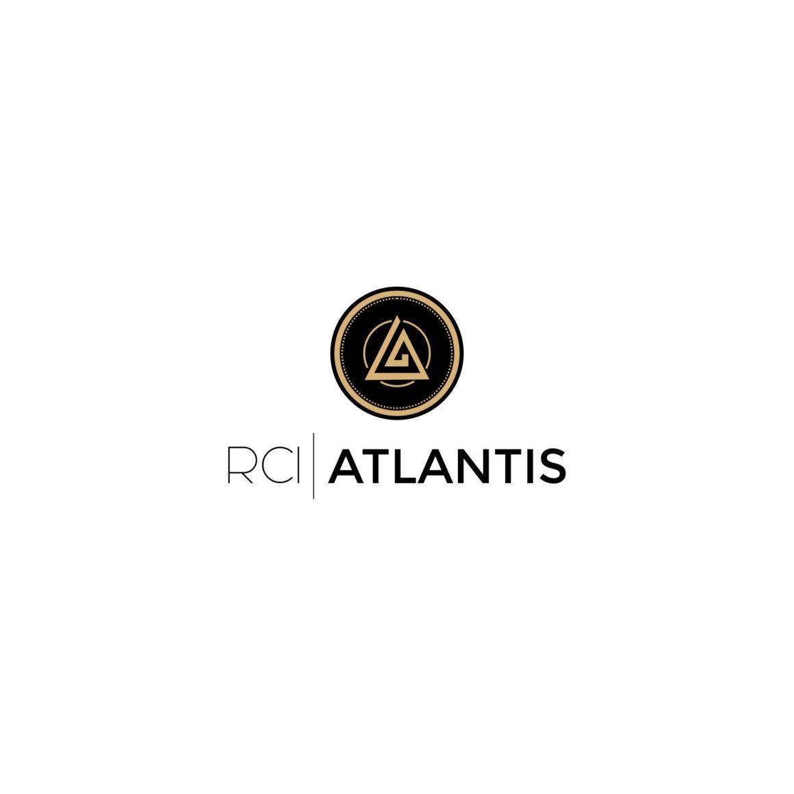 RCI ATLANTIS