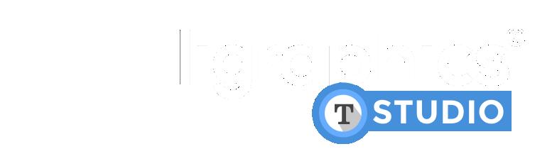 Tljgraphics Studio