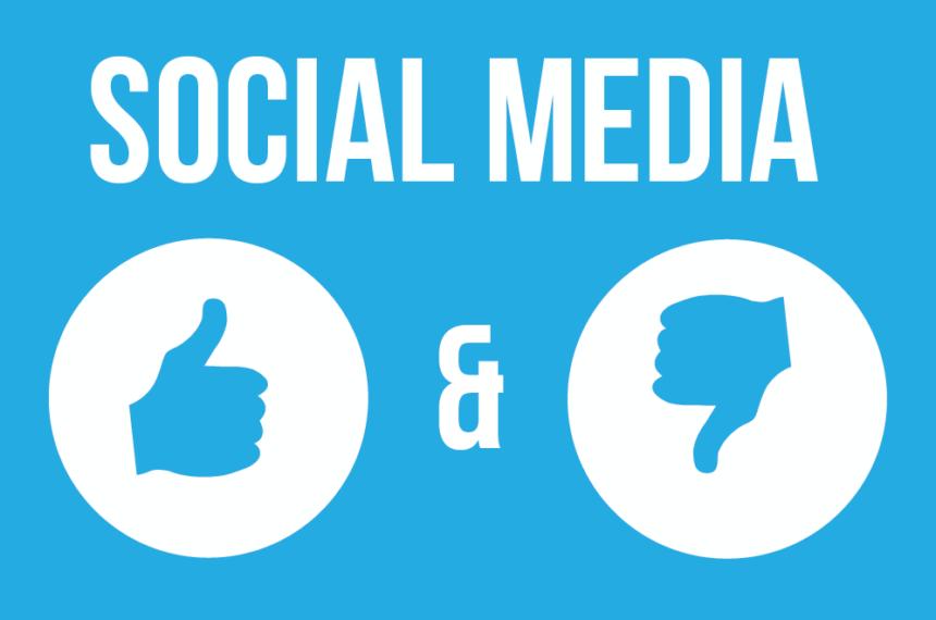 Social Media Practices Brands Should Avoid