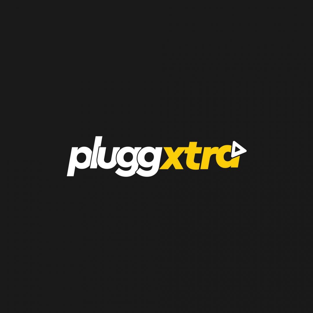 Pluggxtra